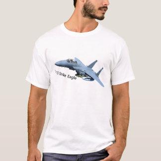 F15-STRIKE-EAGLE T-Shirt