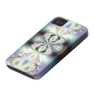 F33 iPhone 4 Case-Mate CASE