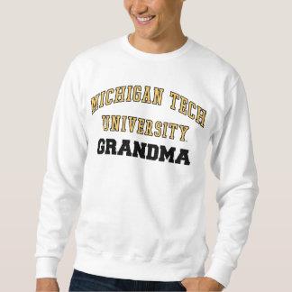f3676b48-1 sweatshirt