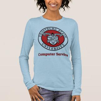 f37eb1ef-5 long sleeve T-Shirt