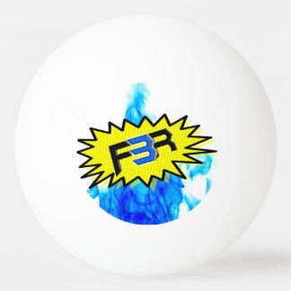 F3R Beer Pong!