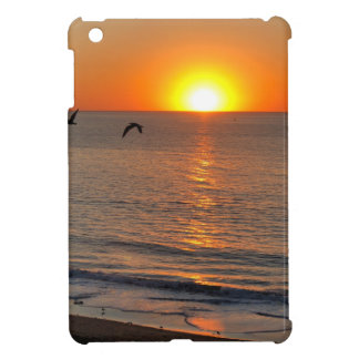 F427FD18-21A9-4717-8986-B0B23DA0828E iPad MINI COVER
