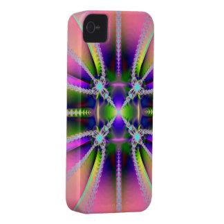 F46 iPhone 4 Case-Mate CASES