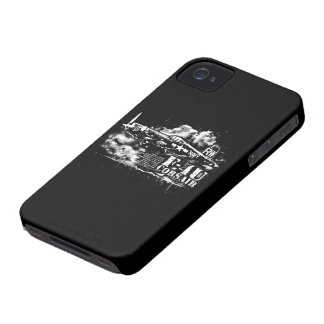 F4U CORSAIR iPhone / iPad case
