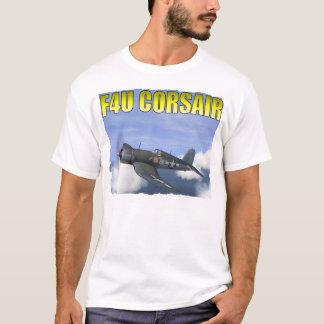 "F4U CORSAIR ""Lucybelle"" T-Shirt"
