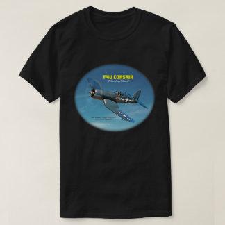 F4U Corsair T-Shirt
