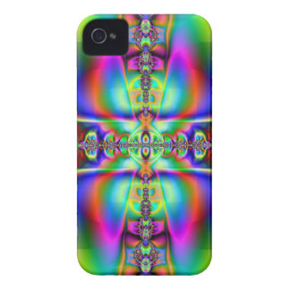 F54 iPhone 4 COVERS