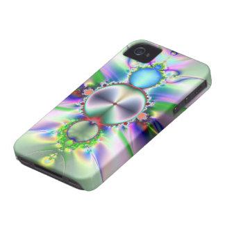 F9 iPhone 4 CASE