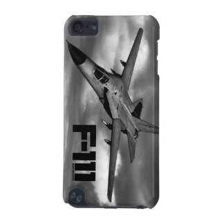 F-111 Aardvark iPod Touch 5G Covers
