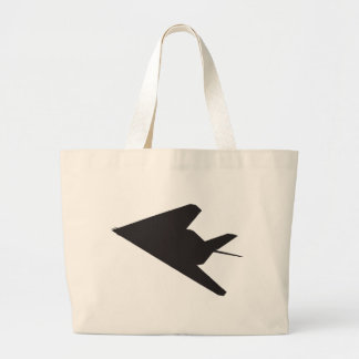 F-117 Stealth Fighter Bags