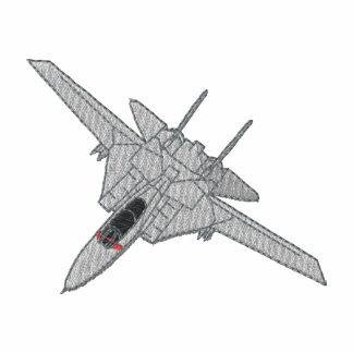 F-14 A Tomcat Hoodie