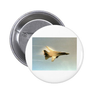 F-14 Tomcat Buttons