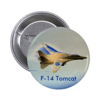 F-14 Tomcat Buttons