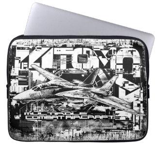 F-14 Tomcat Electronics Bag