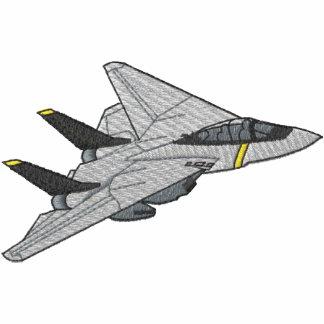 F-14 Tomcat Embroidered Jacket