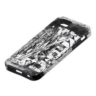 F-14 Tomcat iPhone / iPad case