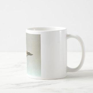 F-14 Tomcat Coffee Mug