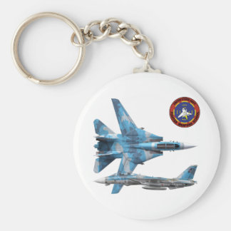 F-14 Tomcat Top Gun Keychains