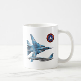 F-14 Tomcat Top Gun Mugs