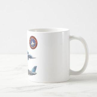 F-14 Tomcat Top Gun Coffee Mug