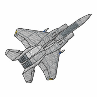 F-15 Eagle Jackets