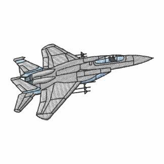 F-15 HOODIES