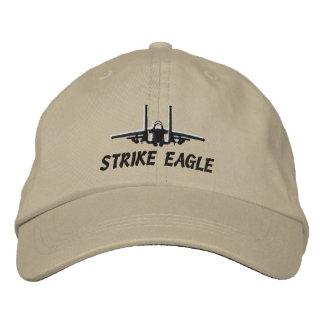 F-15E Golf Hat