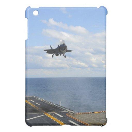 F-35 iPad MINI CASES