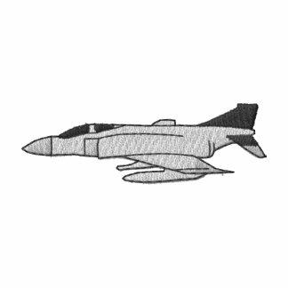 F-4 Phantom Embroidered Shirts