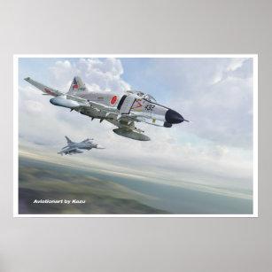 302 Squadron