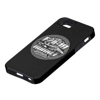 F/A-18 Hornet iPhone / iPad case