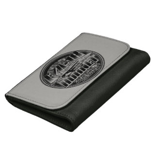 F/A-18 Hornet Leather Wallets Photo Wallet