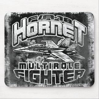 F/A-18 Hornet Mouse Pad Mousepad