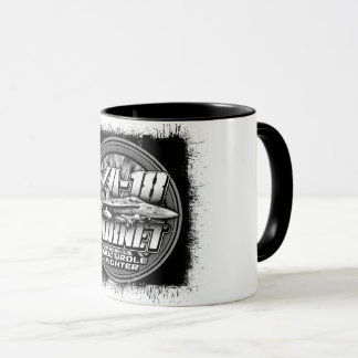 F/A-18 Hornet Mug
