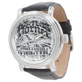 F/A-18 Hornet Wrist Watch eWatch Watch
