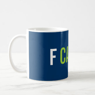 f cancer mug