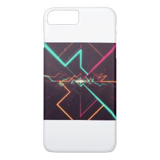 F.G.3.0 iPhone 8 PLUS/7 PLUS CASE