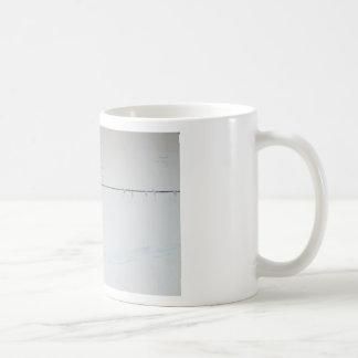 f.jpg coffee mug