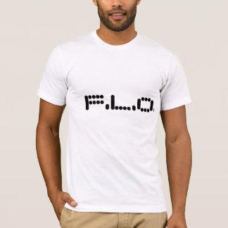 F.L.O. T-Shirt