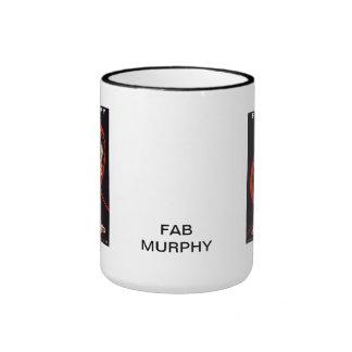 fab murphy ringer mug