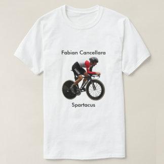 Fabian Cancellara T-Shirt