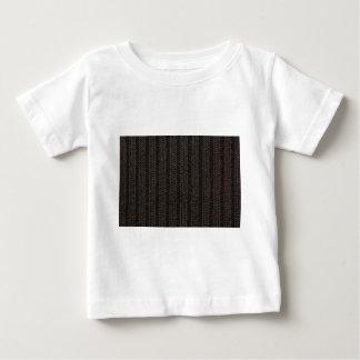 fabric5.jpg baby T-Shirt