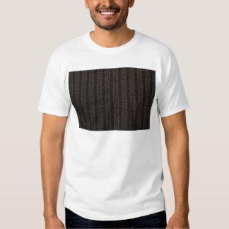 fabric5.jpg shirt
