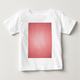 Fabric Checks modern design trend latest style fas T Shirts