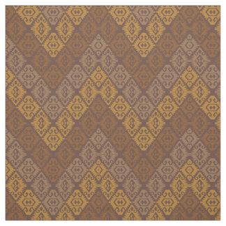 Fabric Kilim  Pattern