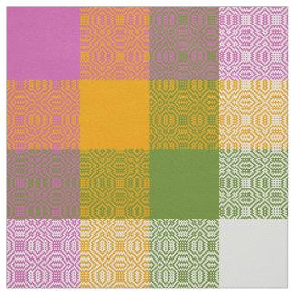 Fabric Pattern, Plaid, Woven, Check ,Tartan,