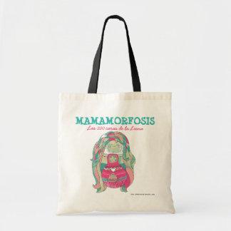 Fabric stock market of Mamamorfosis