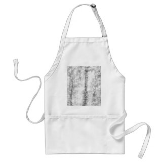 Fabric Texture, Luxury, Style, Fashion Checkers Standard Apron
