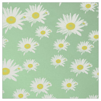 fabric, woman, flowers + pattern, summer + flowers fabric