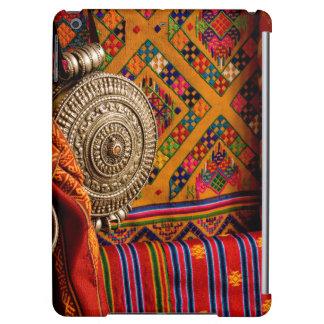 Fabrics, Bhutan
